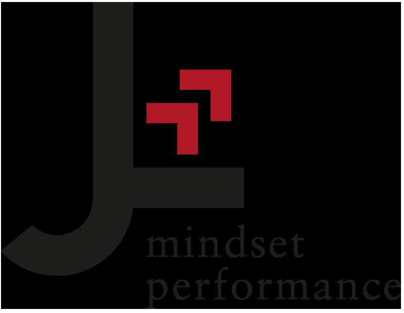 JL Mindset Performance